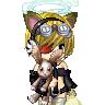 Ividine's avatar