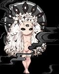 Rosilien's avatar