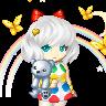Usoyo's avatar