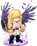 Brilliant Superbia's avatar