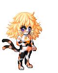 Omni_Mane's avatar