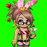 1rissa1993's avatar