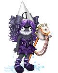 FrozenxSummerxSilhouette's avatar