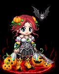 Tania_1_3_7's avatar