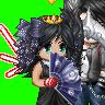 SakuraAnko217's avatar