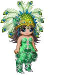 Lady Bethany's avatar