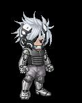 metoothanks's avatar