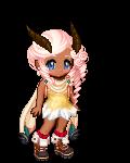 Tumblin's avatar