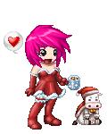 CrazyDarby's avatar