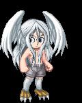 G O L ii A T H's avatar