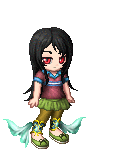 sweetest-peppermint's avatar