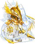 NagaWolfwood's avatar
