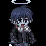 Neo Kabuto's avatar