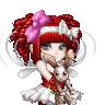 xX_erisfromparis_Xx's avatar