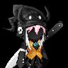 II Kevin Jay II's avatar