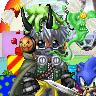 XxX_Kakashi_Killer_XxX123's avatar