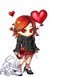 frogworm13's avatar