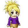 gymnast_queen's avatar