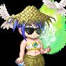 AngelSea's avatar