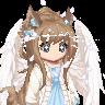 xRoshii's avatar