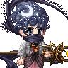 j48's avatar