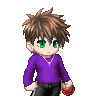Trainer_Green's avatar