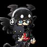 dark_grave's avatar