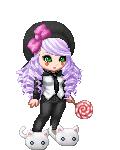 Miss_October15's avatar