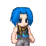 KuroFox's avatar