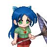 Ami-Iyara's avatar