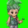 KakashiDragon's avatar