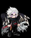 Ryu Tachibana's avatar