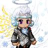 ShiningJustice32's avatar