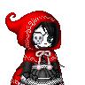 talkamizawa's avatar