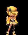 KakoKyrios's avatar