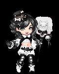 zippy07's avatar