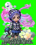 gugucat_18's avatar