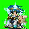 Zindan's avatar