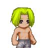 `Saika's avatar