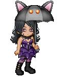 wildjeep's avatar