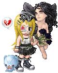 sushigrl00k's avatar