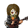 Duality019-'s avatar