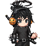lFlexl's avatar