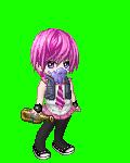 Kodi Jade's avatar
