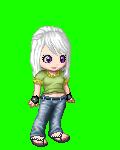 Argon 4 President's avatar