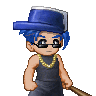 Sum_Kinda_Thug13's avatar