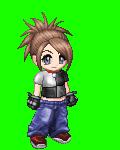 suki-red's avatar