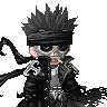Sykke's avatar