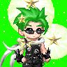 spikehead128's avatar