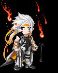 Seranon's avatar
